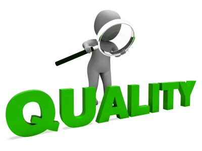 QC Inspector Resume Sample Best Format