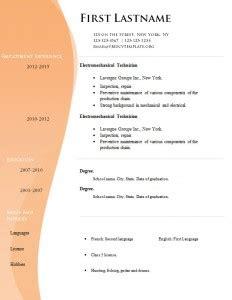 Qa Engineer Resume samples - VisualCV