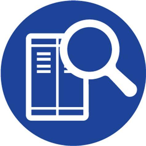 Qaqc engineer resume format
