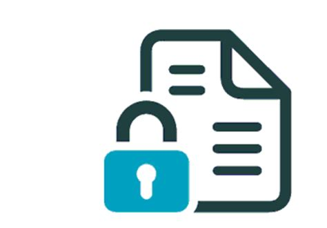 What is Firewall Security? Secureworks