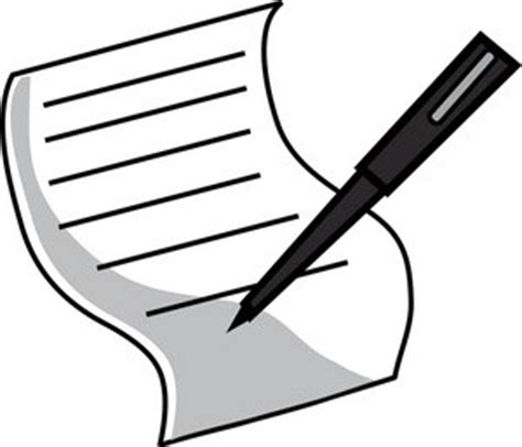 What Makes a Good Reflective Essay? Synonym